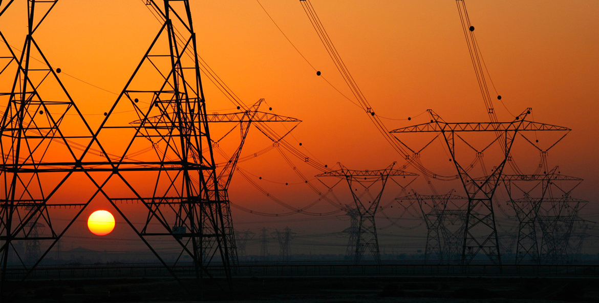 FERC Wholesale Electric and Transmission Tariffs