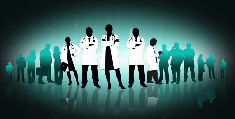 Healthcare / Professional Associations